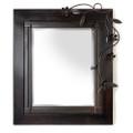 Jan Barboglio Passion Mirror 53x6.5x59 in 5243