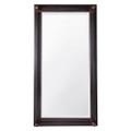 Jan Barboglio Sebastian Mirror 36x5x72 in 5369