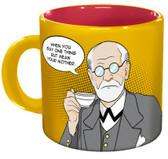 Freudian Sips Mug