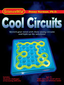 ScienceWiz Cool Circuits