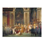 Clementoni - Coronation of Emperor Napoleon I