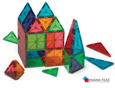 Magnatiles 100 Piece Set