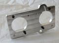 Weber Adapter Plate Kit