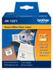 Brother dk1221 printer labels