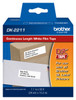 Brother dk2211 printer labels
