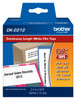 Brother dk2212 printer labels
