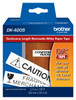 Brother dk4205 printer labels