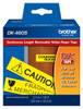 Brother dk4605 printer labels