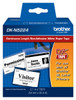 Brother dkn5224 printer labels