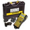 Rhino 5200 Industrial Label Maker