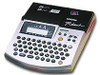 Brother PT-2600 Label Maker