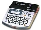 Brother PT-2600 Label Maker