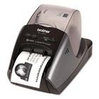 Brother QL580N Label Printer