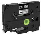 HGe-221 Tape Cassette