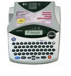 Brother PT-1950 Electronic Label Maker - Factory Refurbished