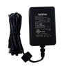 Brother ad24 power adaptor, ad-24es
