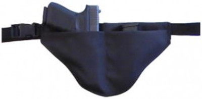 TactiPac Classic Deep Concealed Carry Holster