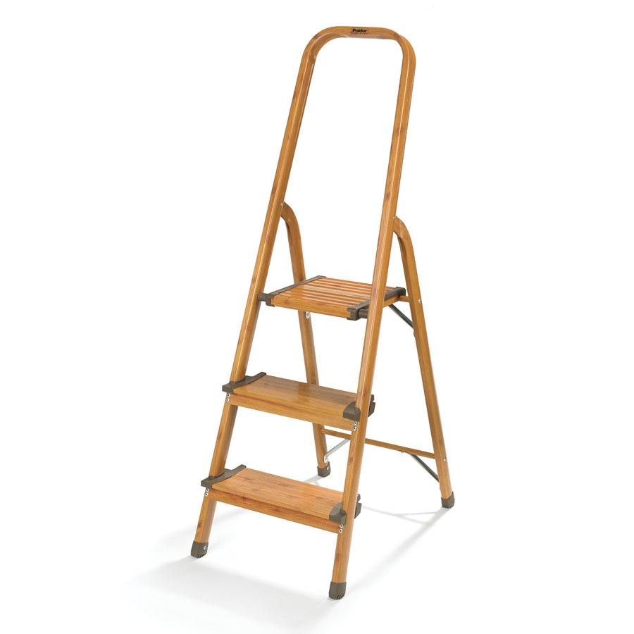 sc 1 st  My Step Stool & Very nice looking step ladder! - My Step Stool islam-shia.org