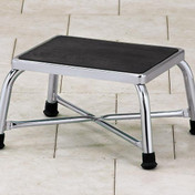 bariatric step stool