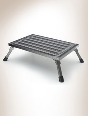 Extra Large Folding Safety Step Stool & Step Stools and Step Ladders for Adults islam-shia.org