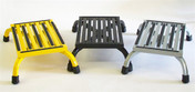 Low Commercial Safety Step Stool