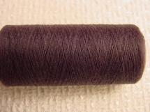 500 yard spool thread Dark Grey #-Thread-107
