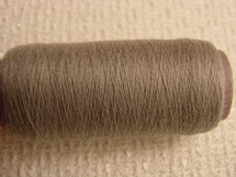 500 yard spool thread Grey #-Thread-110