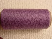 500 yard spool thread Grape Purple #-Thread-123