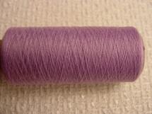 500 yard spool thread Thistle #-Thread-127