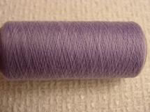 500 yard spool thread Violet #-Thread-133