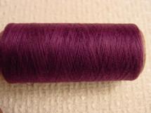 500 yard spool thread Deep Power #-Thread-139