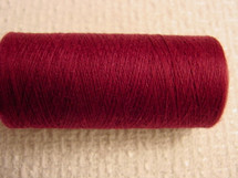 500 yard spool thread Magenta #-Thread-140