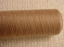 500 yard spool thread Beige #-Thread-155
