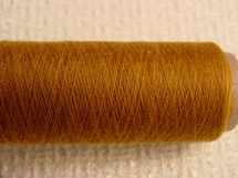 500 yard spool thread Light Brown #-Thread-158
