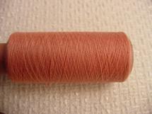 500 yard spool thread Old Rose #-Thread-16