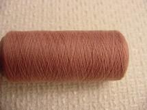 500 yard spool thread Roseate #-Thread-22