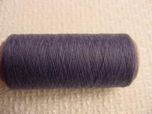 500 yard spool thread Tex Blue #-Thread-33