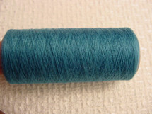 500 yard spool thread Peacock #-Thread-38