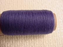 500 yard spool thread Star Blue #-Thread-41