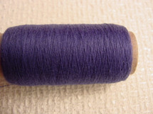 500 yard spool thread Star Blue #-Thread-41