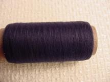 500 yard spool thread Navy #-Thread-43