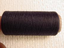 500 yard spool thread Dark Navy #-Thread-45