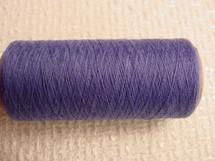 500 yard spool thread Parrot Blue #-Thread-47