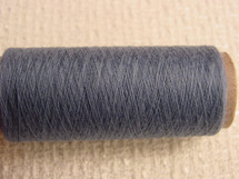 500 yard spool thread Lucerne Blue #-Thread-49