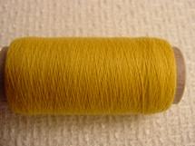 500 yard spool thread Honey #-Thread-54
