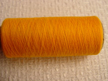 500 yard spool thread Zinnia #-Thread-57