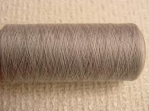 500 yard spool thread Sea Crystal #-Thread-71