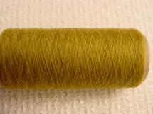 500 yard spool thread Khaki Green #-Thread-72