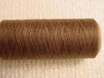 500 yard spool thread Olive Drab #-Thread-75