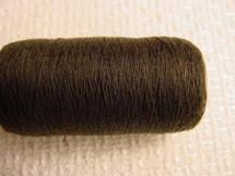 500 yard spool thread Forestry #-Thread-76